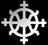 Rimties namai logo